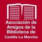 Imagen de la actividad Día del socio. Asociación de Amigos de la Biblioteca de Castilla-La Mancha