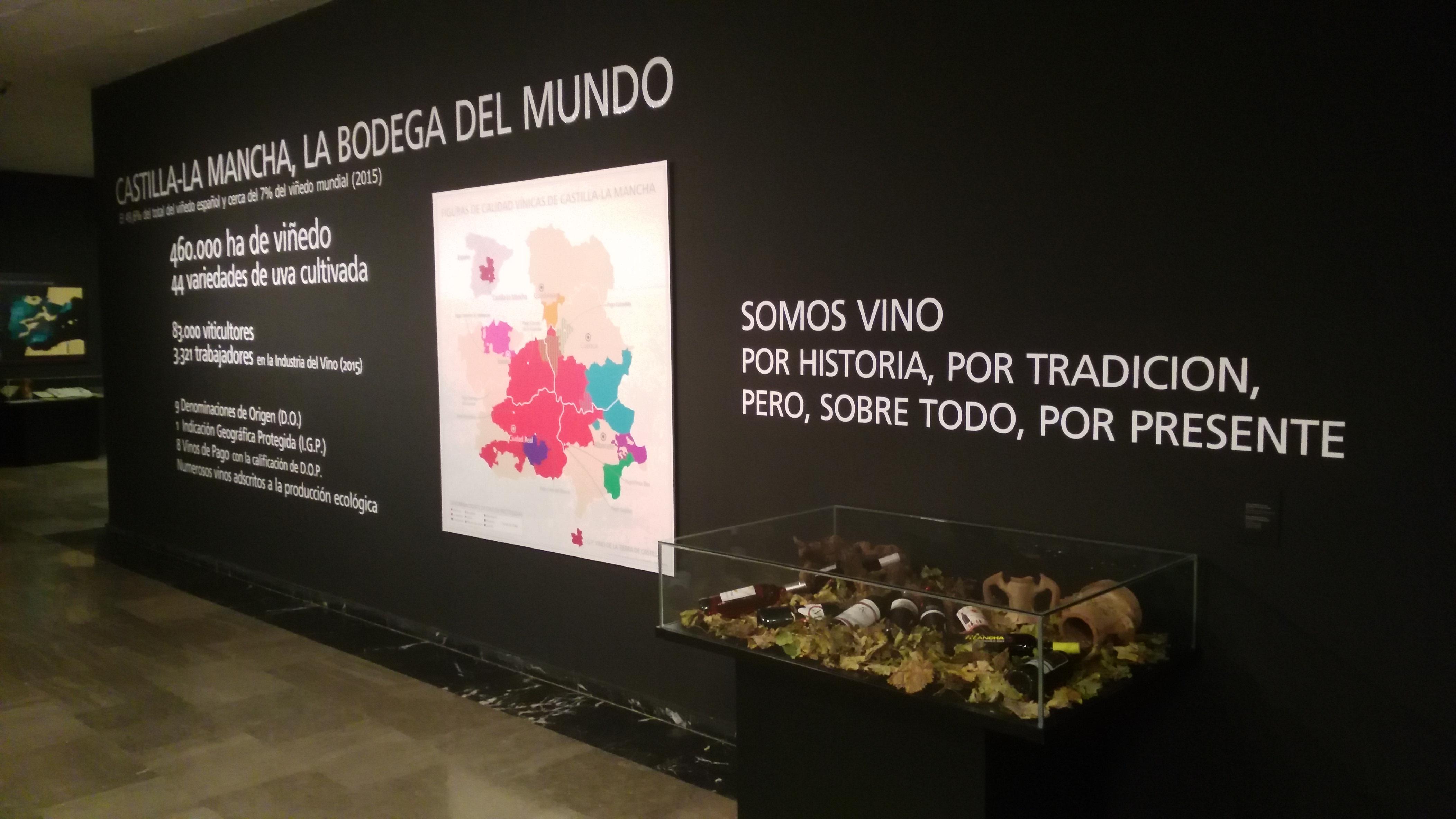 Imagen de la actividad Actividades de la Asociación Amigos del Museo de Ciudad Real-Convento de La Merced : Conferencias