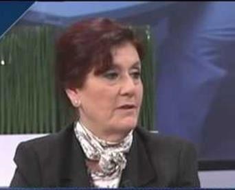 Imagen de la actividad Consejos prácticos y salud en la menopausia