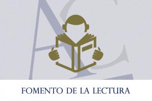 """Imagen de la actividad Maratón de lectura """"Día del Libro"""""""