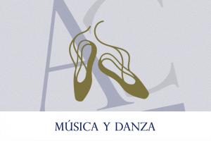 Imagen de la actividad Concierto de la Escuela de Música y Creatividad