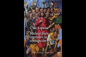 Imagen de la actividad C de España