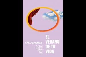 """Imagen de la actividad PROGRAMA CULTURAL """"EL VERANO DE TU VIDA"""""""