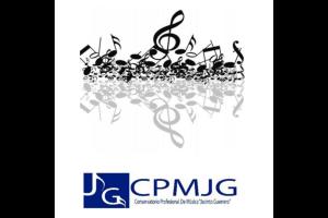 Imagen de la actividad Concierto de alumnos del Conservatorio Jacinto Guerrero