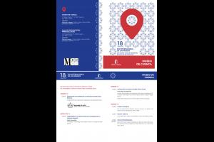 """Imagen de la actividad DIA INTERNACIONAL DE LOS MUSEOS 2019 """"Los museos como ejes culturales: El futuro de las tradiciones"""""""