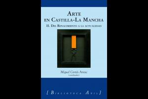 Imagen de la actividad PRESENTACIÓN DE ARTE EN CASTILLA-LA MANCHA EN EL MUSEO DE GUADALAJARA.