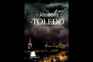 Imagen de la actividad El secreto de Toledo