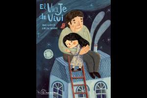 """Imagen de la actividad Presentación editorial """"Quei Vivi Editores"""""""