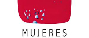 """Imagen de la actividad Exposición Temporal MUJERES EN EL ARTE """"AMALIA AVIA"""""""