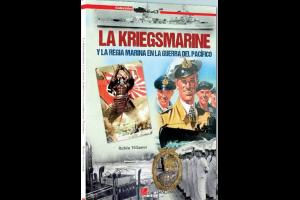 Imagen de la actividad La Kriegsmarine y la Regia Marina en la Guerra del Pacífico