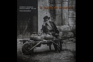 """Imagen de la actividad Exposición """"La huella de la mirada"""""""