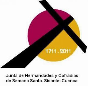 Imagen de la actividad IV CONCURSO CARTEL OFICIAL SEMANA SANTA DE SISANTE 2017
