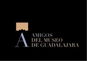 """Imagen de la actividad Ciclo de Conferencias """"CONFERENCIAS EN EL MUSEO 2017"""""""