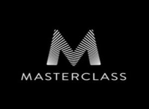 Imagen de la actividad Construir la música dentro del estudio : masterclass de producción musical con músicos en directo