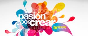 """Imagen de la actividad Certámenes """"Pasión por crear"""""""