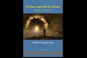 Imagen de la actividad El deseo imposible de infinito: prisión y salvación