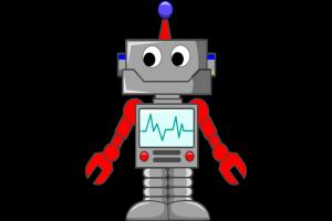 Imagen de la actividad  Plazo de inscripción del taller Lectura y robótica Para niños : taller de animación a la lectura y Bee Bots realizado por Graciela y Francisco López