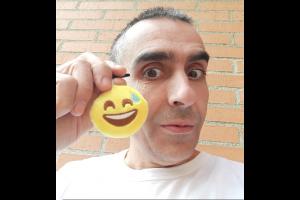 Imagen de la actividad Habilidades para ser feliz