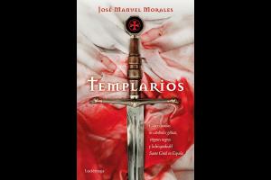 Imagen de la actividad Templarios: Claves ocultas en catedrales góticas, vírgenes negras y la búsqueda del Santo Grial en España