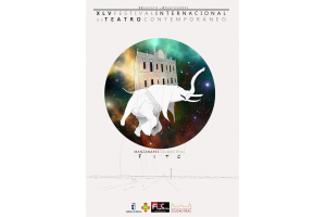 Imagen de la actividad XLV Festival Internacional de Teatro Contemporáneo Lazarillo de Manzanares